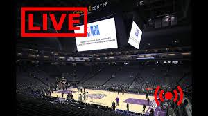 Memphis Grizzlies vs Philadelphia 76ers ...