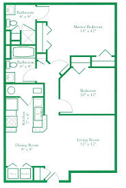 Master Bedroom Suite Floor Plans Additions Master Bedroom Suite Plans Floor Addition Adding Onto A House