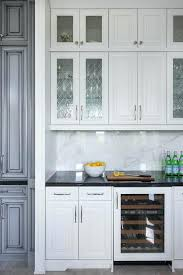 kitchen glass cabinet doors nz frosted home depot cupboard inserts