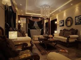 interior design living room classic. Top Interior Design Living Room Classic With Hindi Photos | Best
