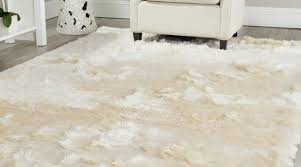 Amazing Area Rugs Grey Shag Rug Home Depot Carpet Fluffy White