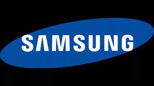 Samsung Galaxy S20-Reihe: Iron Man ...
