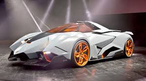 fastest and coolest cars in the world 2017.  World Top 10 Fastest Sports Cars In The World 2017  Pastimers And Coolest The W