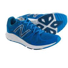 new balance running shoes for men 2017. new balance running shoes for men 2017 o