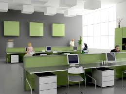it office interior design. Interior Design:Creative Office Full Size Of Ceiling Design With In Superb Picture Decor It