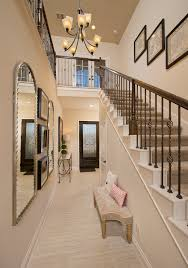 Apartment : Apartments In Sienna Plantation Images Home Design ...