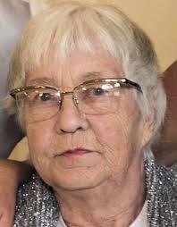 Patricia Smith | Obituary | The Meadville Tribune