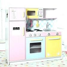 ikea play kitchen set post ikea childrens kitchen singapore ikea play kitchen set toddler