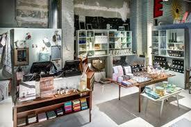 Home Decor Stores In Birmingham Al Concept