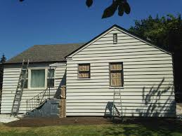 commercial painting mukilteo wa