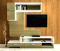 tv cabinet pictures living room living room television cabinet modern cabinet designs glass tv cabinet designs for living room 2016
