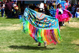Image result for pow wow pictures