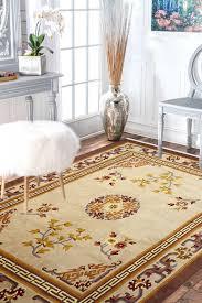 fl branch beautiful wool large area rugs