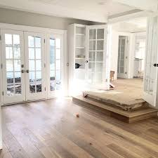 Cost To Carpet A Bedroom Concept Remodelling
