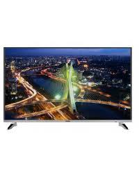 haier 55 4k. online shopping smart tv haier 55u6500u 4k 55\ 55 4k