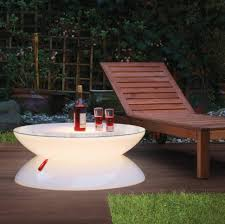 diy relax outdoor light table lime lace lighting original relax fixtures pool solar dining battery