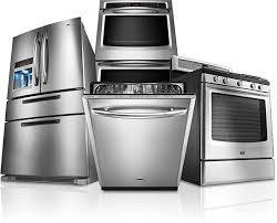 maytag appliances. appliances maytag y