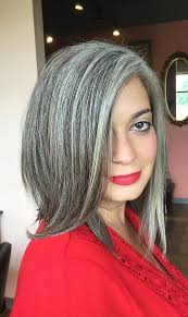 Short Grey Hair Style 248 best salt and pepper hair styles images white 7120 by wearticles.com