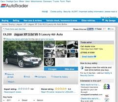 how to purchase car insurance fresh scamwarners view topic autotrader uk ed dealer of unique how