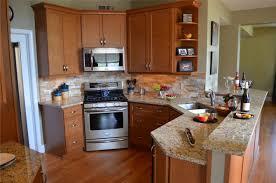 Corner Kitchen Designs Luxury Kitchen Design Ideas Corner Ronikordis