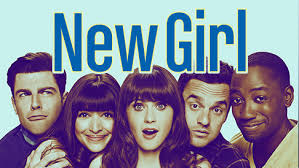 Watch New Girl Online - See New TV Episodes Online Free | City ...