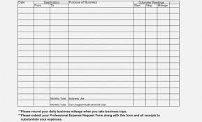 Ifta Trip Sheet Template Forte Euforic Form Information Ideas