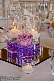 vase table centerpiece ideas