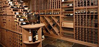 wine bottle storage furniture. Typically Wine Racks Are Meant To Hold 750 ML Bottles Of Wine. But In Today\u0027s Market There Various Sizes These That The Same Amount Bottle Storage Furniture