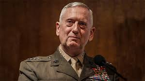 similiar general mattis fired keywords general mad dog mattis fired general wiring diagrams vehicle for all