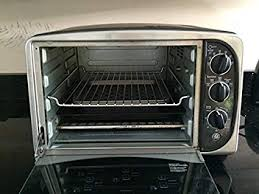 ge convection toaster oven. Simple Convection General Electric Convection Toaster Oven Throughout Ge Amazoncom