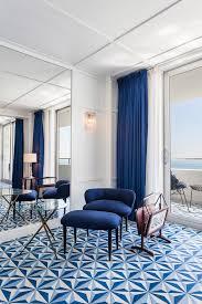 Miami 2 Bedroom Suites Miami Beach Luca Andrisani Architect