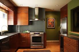 Portland Kitchen Remodeling Kitchen Remodeling Pics From Portland Seattle University Park