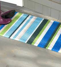 water hog rugs water hog door mat best outdoor rugs images on ll bean waterhog mat