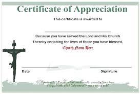 Volunteer Certificate Certificate Of Appreciation Words Volunteer Appreciation