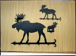 Moose Coat Rack Moose Coat Rack Coats Colors and The o'jays 89