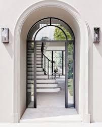 195 Best Front Door Ideas images in 2019 | House design, Doors ...