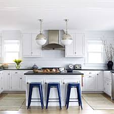 decorating ideas home decor ideas and tips home decorating tips