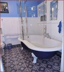diy bathtub refinishing kit home depot. diy bathtub refinishing kit canada thevote home depot i