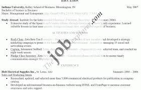 Resume Resume Help Websites Noticeable Resume Design Beloved