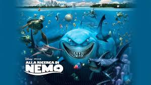 Alla Ricerca di Nemo Streaming - Guarda Subito in HD - CHILI