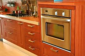 Kitchen Cabinets Refacing Diy Unique Diy Cabinet Refinish Best Refinish Kitchen Cabinets Ideas On