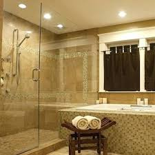 luxury bathroom lighting design tips. Luxury Bathroom Lighting Furniture How To Light A Ideas Tips Intended For Recessed Design