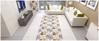 living room floor tiles ideas. Perfect Ideas Go The Traditional Way With Wooden Floor Tiles Timber Mahagony Digital  Tiles600X1200MM On Living Room Tiles Ideas