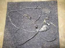 e90 pdc wiring bmw 66206934308 e90 e92 e93 e82 e88 pdc sensor set wire harness oem 335i 328i