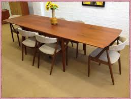 kitchen mid century modern table tables and chairs for sale mpls