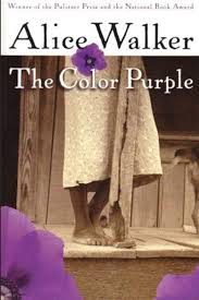 best the color purple book ideas the color  bookshelf our 5 favorite banned books the color purple