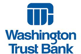Washington Trust Bank Customer Service 9 Washington Trust Bank Customer Videos Customer References