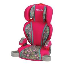 car booster seat kmart car seat car seat covers at convertible car seats car seat toddler