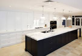 cool kitchen designs. Cool Kitchen Design Trends 2015. 2015 Designs
