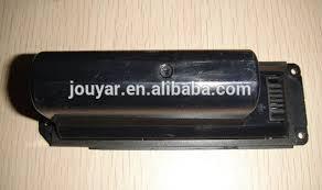 bose 061384 battery. 7.4v 2230mah bose soundlink mini li-ion battery pack 088796 088772 061384 063404 061385 r